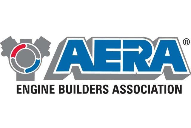AERA_membership