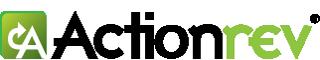 ActionRev Solutions & Services - Cloud Based Diesel  Shop Software